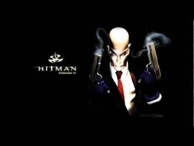 Hitman 1 Codename 47 GamesOnly4U