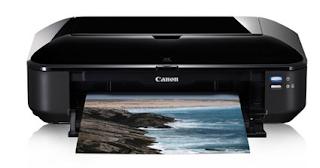 http://www.printerdriverupdates.com/2017/08/canon-pixma-ix6560-driver-software.html