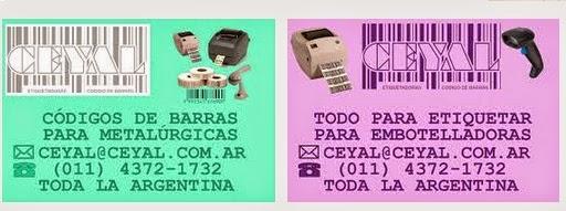 etiquetado e informacion de producto Quilmes argentina