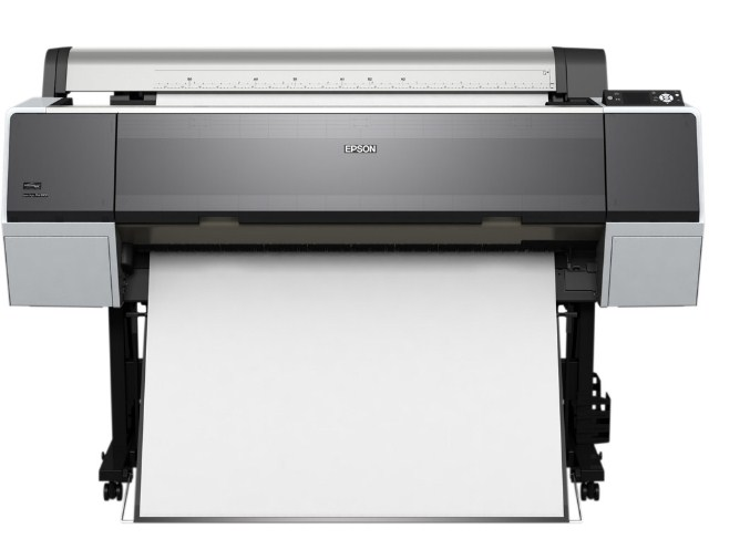 Epson Stylus Pro 9900 Driver Download | Software Printer Drivers