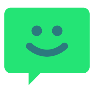 chomp SMS Donate 7.11 APK
