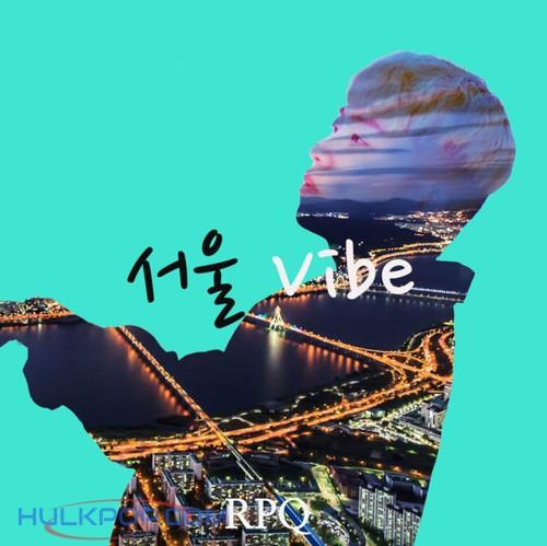 RPQ – Vibe – Single