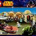 Lego Star Wars Episode 4-6 Sets