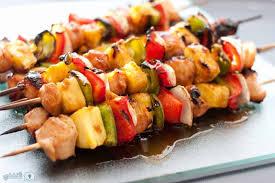 طريقة عمل شيش طاووق الدجاج في المنزل والطعم يجنن احلي من بتاع الطاعم