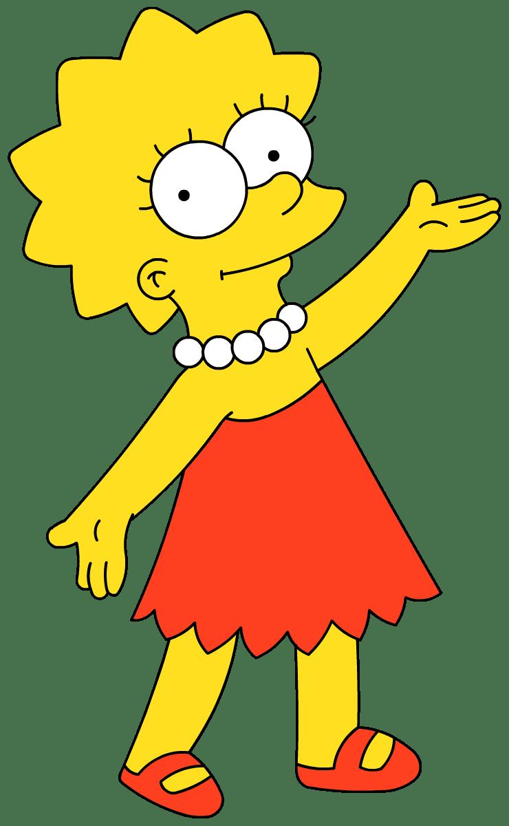 Simpson videos Nude Photos 38