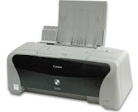 Canon PIXMA iP1500 image