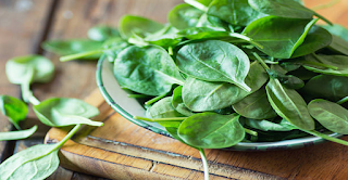 17 Foods Full Of Magnesium That Can Reduce Your Risk Of Anxiety, Depression, Heart Attacks