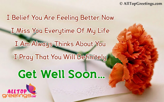 Get well soon english greeting cards here is a nice get well soon get well soon english greeting cards m4hsunfo