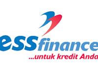 Lowongan Kerja PT. BESS FINANCE