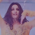 Maya Ali Adorable Dance Video