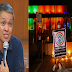 """Renato Reyes sinupalpal ang 70 na Kongresistang bumutong ibasura ang Prankisa ng ABS CBN """"Sad day for press freedom!"""""""