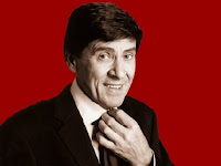gianni morandi songs bio