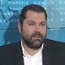 Η συνέντευξη του Κρέτσου στην ΕΡΤ1: «Η απόφαση του ΣτΕ κατά μία έννοια είναι και ένα ριφιφί» (video)
