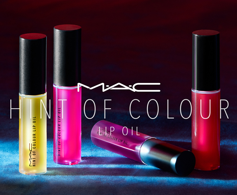 mac-hint-of-colour