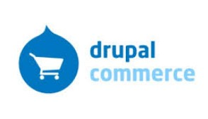 Drupal Commerce Tips
