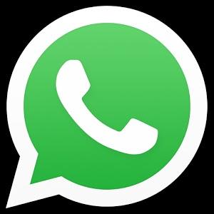 Kenali 8 Modus Penipuan Menggunakan Whatsapp Dan Cara Mencegahnya