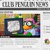 Club Penguin News | Última Edição - Nº 566