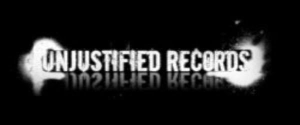 http://www.unjustifiedrecords.com/