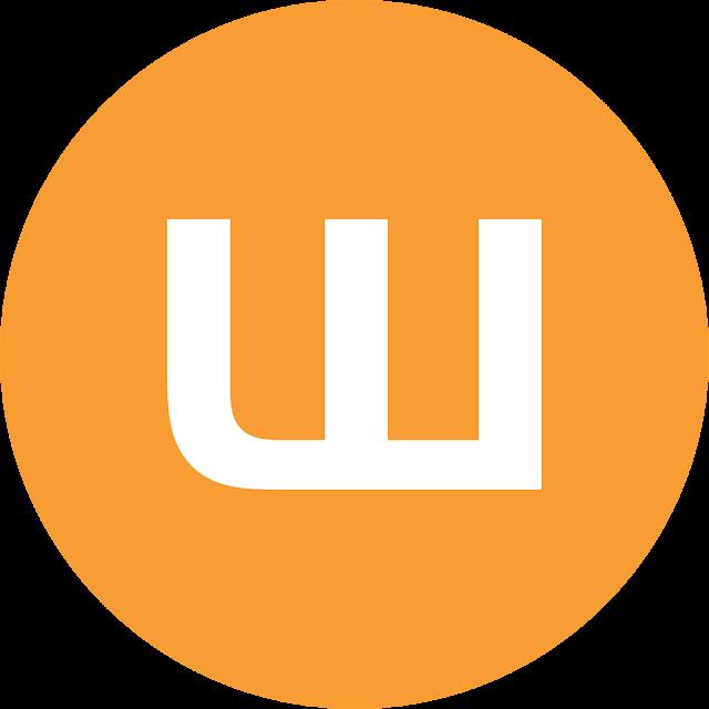 download wattpad logo svg eps png psd ai vector color free #logo #wattpad #svg #eps #png #psd #ai #vector #color #free #art #vectors #vectorart #icon #logos #icons #socialmedia #photoshop #illustrator #symbol #design #web #shapes #button #frames #buttons #apps #app #smartphone #network