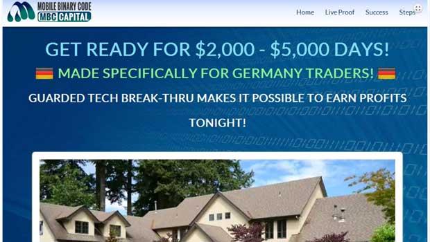 http://visit.olagi.org/buymobilebinarycode