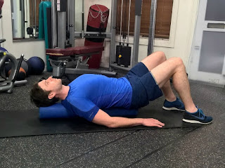Cara Membentuk Otot Leher Agar Lebih Kuat dan Tampak Kokoh
