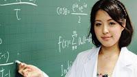 File Download Soal dan Pembahasan OSN Guru Matematika SMA 2018