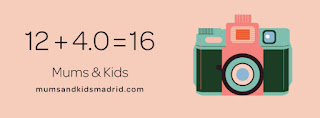 https://mumsandkidsmadrid.com/2016/12/15/124-016-noviembre-november/