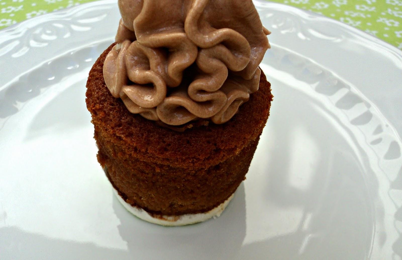cupcakes-nocilla-interior