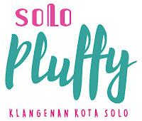 Lowongan Kerja Bulan November 2017 di Solo Pluffy – Solo