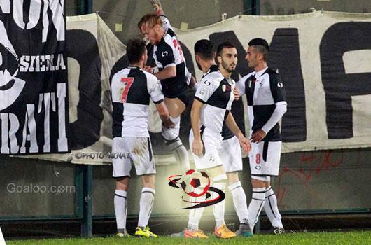 Soi kèo Nhận định bóng đá Savona vs Genoa www.nhandinhbongdaso.net