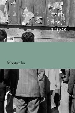 Dica de Livro: Montanha – Cyro dos Anjos - Sleg - Sobre