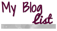 blog delete