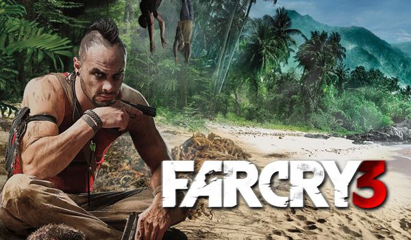Far Cry 3, Game Far Cry 3, Spesification Game Far Cry 3, Information Game Far Cry 3, Game Far Cry 3 Detail, Information About Game Far Cry 3, Free Game Far Cry 3, Free Upload Game Far Cry 3, Free Download Game Far Cry 3 Easy Download, Download Game Far Cry 3 No Hoax, Free Download Game Far Cry 3 Full Version, Free Download Game Far Cry 3 for PC Computer or Laptop, The Easy way to Get Free Game Far Cry 3 Full Version, Easy Way to Have a Game Far Cry 3, Game Far Cry 3 for Computer PC Laptop, Game Far Cry 3 Lengkap, Plot Game Far Cry 3, Deksripsi Game Far Cry 3 for Computer atau Laptop, Gratis Game Far Cry 3 for Computer Laptop Easy to Download and Easy on Install, How to Install Far Cry 3 di Computer atau Laptop, How to Install Game Far Cry 3 di Computer atau Laptop, Download Game Far Cry 3 for di Computer atau Laptop Full Speed, Game Far Cry 3 Work No Crash in Computer or Laptop, Download Game Far Cry 3 Full Crack, Game Far Cry 3 Full Crack, Free Download Game Far Cry 3 Full Crack, Crack Game Far Cry 3, Game Far Cry 3 plus Crack Full, How to Download and How to Install Game Far Cry 3 Full Version for Computer or Laptop, Specs Game PC Far Cry 3, Computer or Laptops for Play Game Far Cry 3, Full Specification Game Far Cry 3, Specification Information for Playing Far Cry 3, Free Download Games Far Cry 3 Full Version Latest Update, Free Download Game PC Far Cry 3 Single Link Google Drive Mega Uptobox Mediafire Zippyshare, Download Game Far Cry 3 PC Laptops Full Activation Full Version, Free Download Game Far Cry 3 Full Crack, Free Download Games PC Laptop Far Cry 3 Full Activation Full Crack, How to Download Install and Play Games Far Cry 3, Free Download Games Far Cry 3 for PC Laptop All Version Complete for PC Laptops, Download Games for PC Laptops Far Cry 3 Latest Version Update, How to Download Install and Play Game Far Cry 3 Free for Computer PC Laptop Full Version, Download Game PC Far Cry 3 on www.siooon.com, Free Download Game Far Cry 3 for PC Laptop on www.siooo