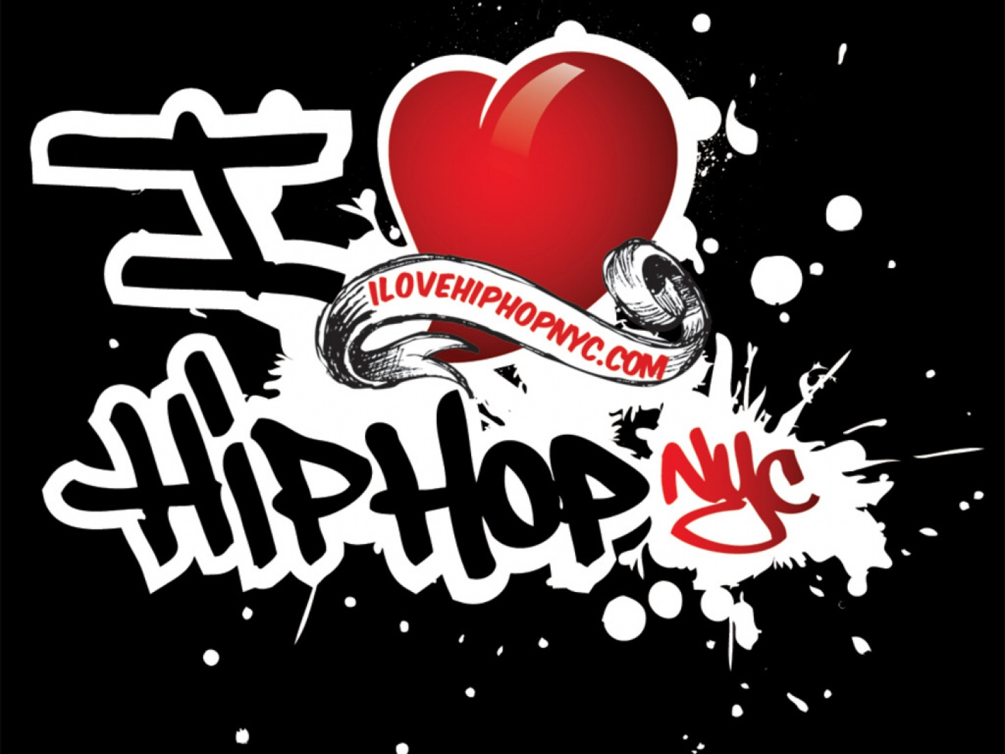 Best hip hop music | Love Hip Hop