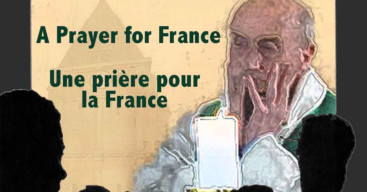 priere pour rencontrer la femme de sa vie Le Havre