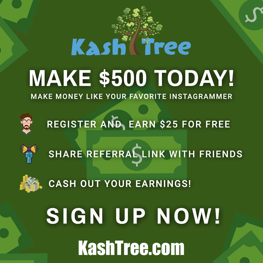 Click Image and Join & Get A Free $25 Bonus