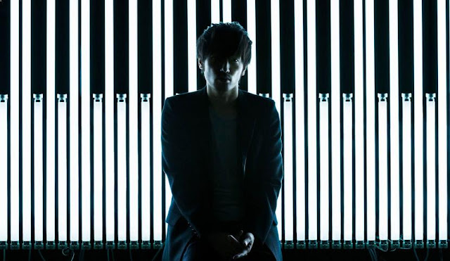 Daftar Lagu Sawano Hiroyuki terbaik