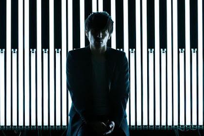30 Daftar Lagu Sawano Hiroyuki terbaik