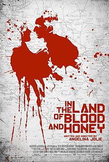 فيلم In the Land of Blood and Honey