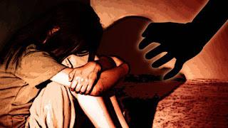 dav-begusarai-student-molested-by-teacher