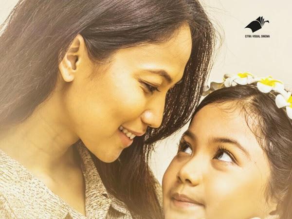 """Film """"Untuk Angeline"""", Tamparan keras di Hari Anak Nasional"""