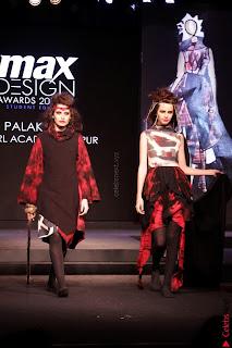 The Max Design Awards 2017 Grand Finale (59).JPG