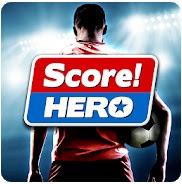 Score! Hero MOD APK Terbaru v1.73 (Unlimited Energy+Coins)