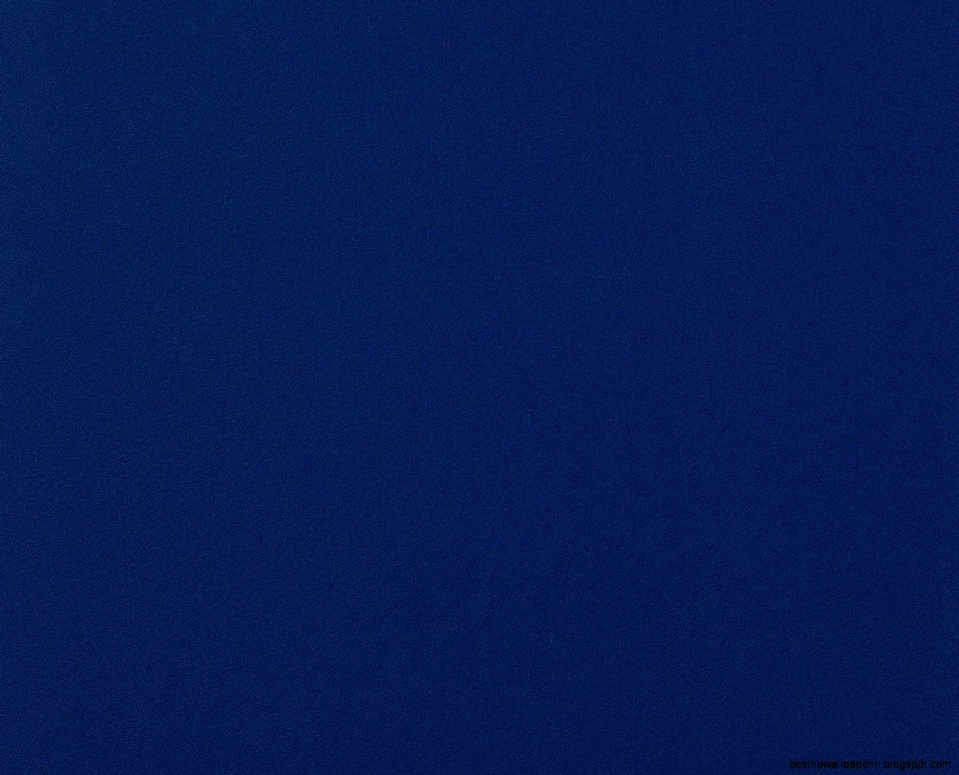 Plain Blue Background Hd | Best HD Wallpapers