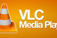 VLC Media Player 3.0.6   (64bit)