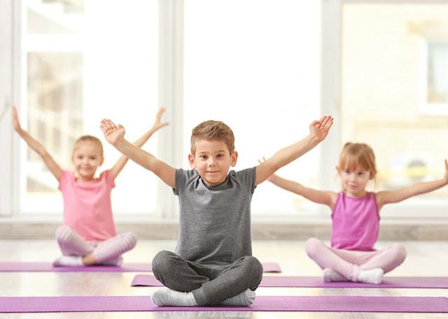 loi-ich-cho-tre-tap-yoga