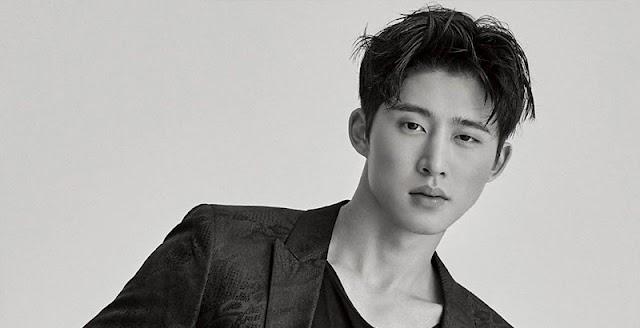 YG Entertainment confirma que el contrato de BI ha sido rescindido