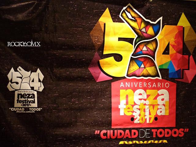 Neza Fest 2017