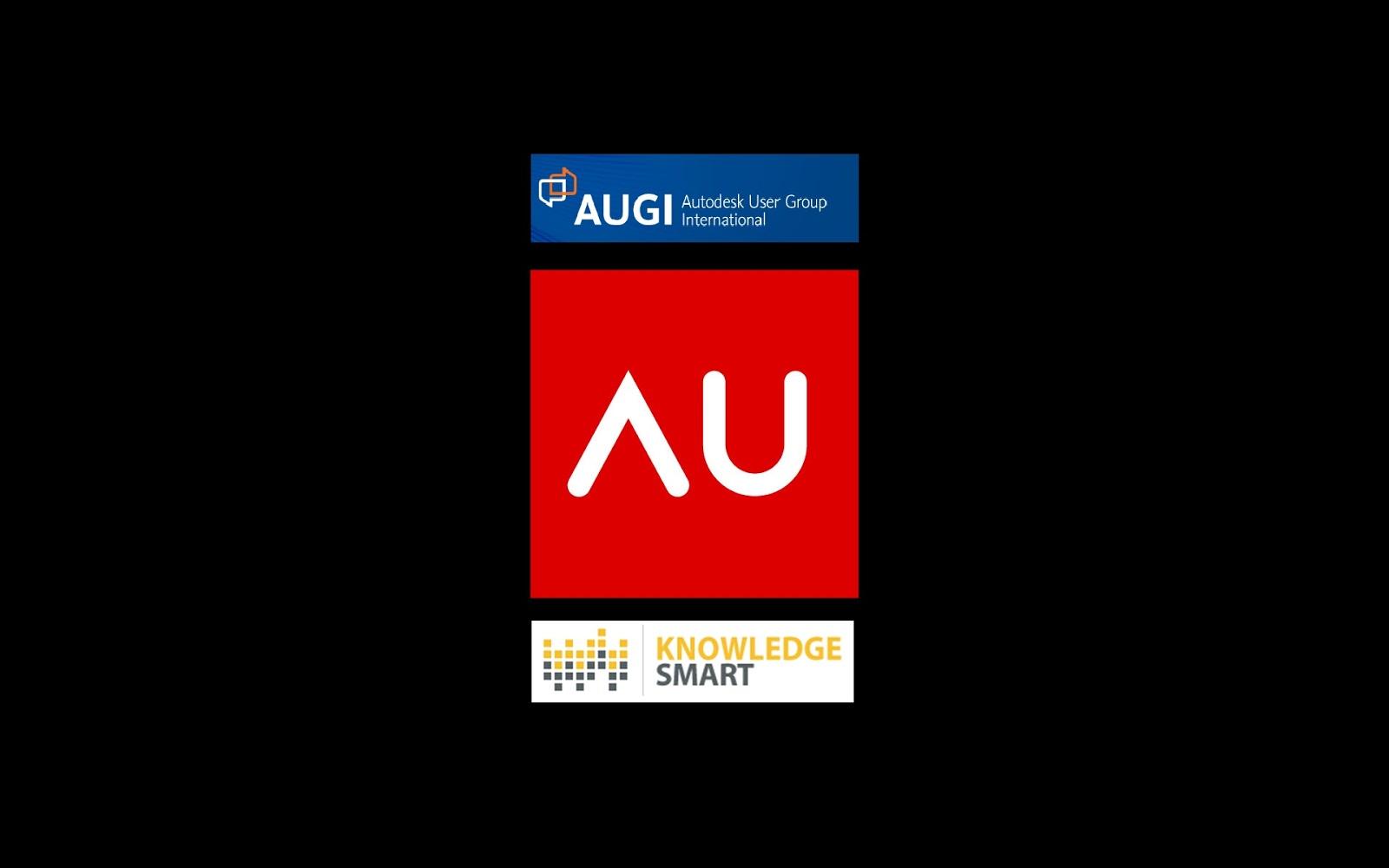 Exhibition Stand Revit : The knowledgesmart