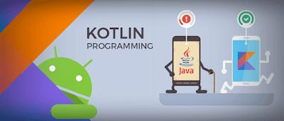 ما-الفرق-بين-لغة-كوتلن-Kotlin-ولغة-جافا-Java
